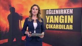 Kanal D Haber Hafta Sonu - 10.07.2021