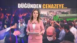 Kanal D Haber Hafta Sonu - 11.07.2021
