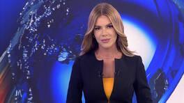 Kanal D Haber Hafta Sonu - 17.07.2021