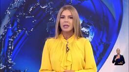 Kanal D Ana Haber - 19.07.2021