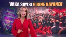 Kanal D Ana Haber - 21.07.2021