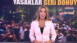 Kanal D Ana Haber - 23.07.2021