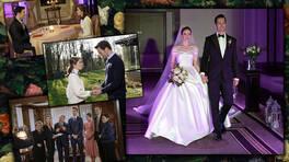 Camdaki Kız Nalan ve Sedat'ın aşkı nasıl başladı?