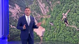 Kanal D Ana Haber - 30.07.2021