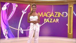 01.08.2021 / Magazin D Pazar