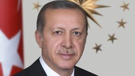 Cumhurbaşkanı Recep Tayyip Erdoğan, Kanal D ve CNN TÜRK ortak yayınında!