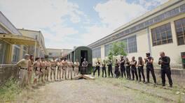 Operasyon 41 - 7. Bölüm / 13 Ağustos 2021
