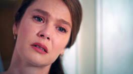 Camdaki Kız 10. Bölüm-10.Bölüm yeni sezon full izle
