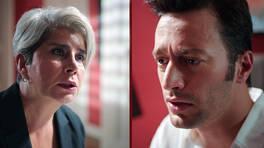 10. Bölüm - Gülcihan, Sedat'ı Cana'yla tehdit ediyor!