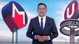 Kanal D Ana Haber - 07.09.2021