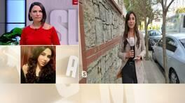 17 yaşındaki kayıp Fatma Olçun, ekibe ulaştı! Açıklamaları şoke etti!