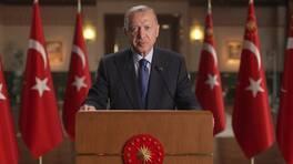 Son dakika... Cumhurbaşkanı Erdoğan: Yenilenebilir enerjide dünyada 12. sıradayız