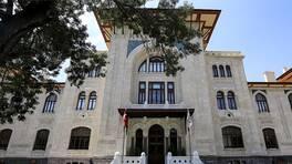 Son dakika... 'Alevi öğrenciler hedef alındı' iddiası! Ankara Valiliği'nden açıklama