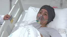 """""""Aşı olmama"""" pişmanlığı... 8 kişilik aileden sadece o koronavirüse yakalandı"""