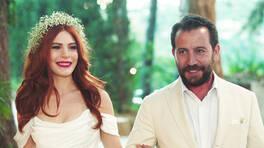 32. Bölüm - Bahar ve Melih evleniyor!