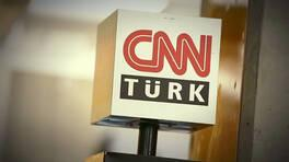 CNN TÜRK yeni yayın dönemi Fragmanı!