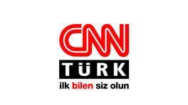 CNN TÜRK'ün yeni sezon tanıtım filmi yayınlandı!