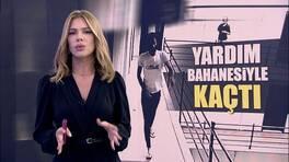 Kanal D Haber Hafta Sonu - 02.10.2021