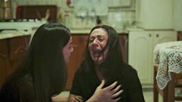 Ceylin'in annesi Gül çıldırdı!