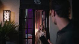 Camdaki Kız 14. Bölüm Fragmanı - 2