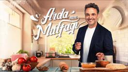 Arda'nın Mutfağı 112. Bölüm Özeti