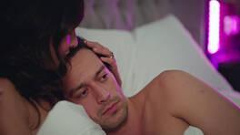 14. Bölüm - Sedat yine Cana'nın ağına düştü!