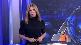 Kanal D Ana Haber - 06.10.2021