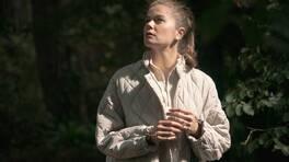 Camdaki Kız 15. Bölüm Fotoğrafları