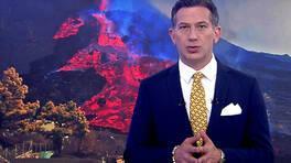 Kanal D Ana Haber - 15.10.2021