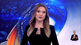 Kanal D Haber Hafta Sonu - 17.10.2021