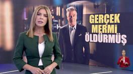 Kanal D Haber Hafta Sonu - 23.10.2021