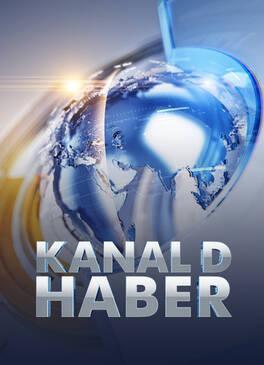 Kanal D Ana Haber