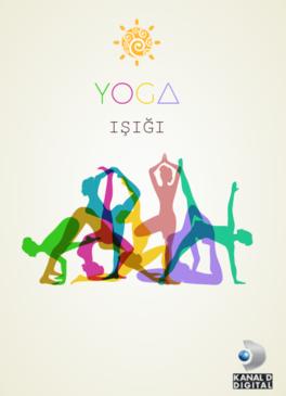 Yoga Işığı