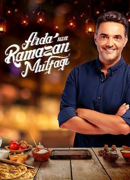 Arda'nın Ramazan Mutfağı