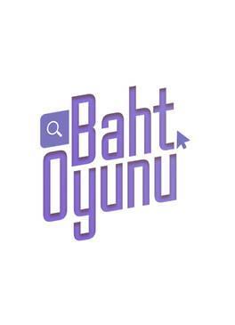 Baht Oyunu