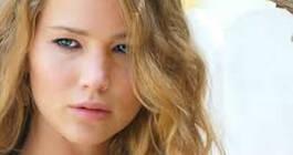Oy Jennifer Jennifer