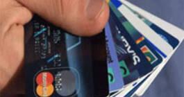 Kredi kartı borcunuzu hesaplayın