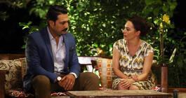 """Kanal D'nin Yeni dizisi """"Babam ve Ailesi""""nin İlk Fragmanı Yayınlandı"""