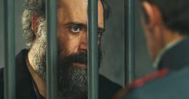 Vatanım Sensin 47. Bölümde tutuklanan Cevdet, kurtulabilecek mi? Vatanım Sensin 48. Bölüm Fragmanı yayınlandı mı?