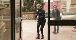 Arka Sokaklar'ın 476. Bölümünde ekip, örgüt tarafından kaçırılan Umut'u kurtarmaya çalışıyor! Arka Sokaklar 477. Bölüm Fragmanı yayınlandı mı?