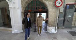 Ayhan Sicimoğlu ile Renkler 15. Bölüm Özeti