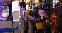 Zalim İstanbul 9. Bölüm Özeti - Sezon Finali