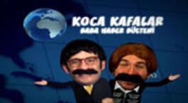 Baba Haber Bülteni / Jenerik