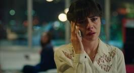 """""""Ecem'i kaybetmekten çok korkuyorum."""""""