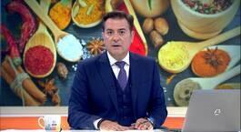 Kanal D Ana Haber Bülteni - 20.09.2016