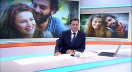 Kanal D Ana Haber Bülteni - 21.09.2016