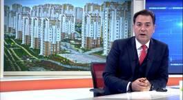 Kanal D Ana Haber Bülteni - 30.09.2016