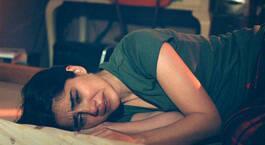 Şebnem Ferah - Deli kızım uyan