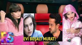 Aslı Enver, Murat Boz'dan ayrıldı mı?