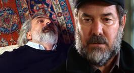 Yaşar, Zübeyir'i öldürüyor!